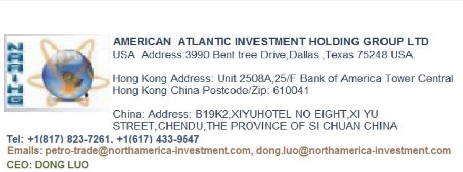 Dong investment scams kings point investment group illinois