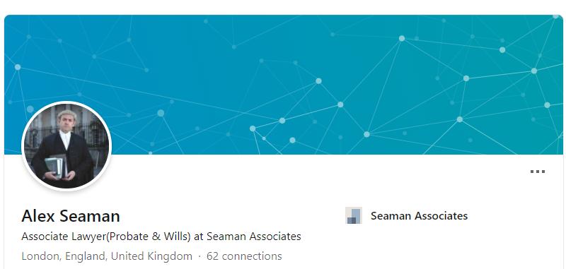 FireShot Capture 025 - Alex Seaman - Associate Lawyer - Seaman Associates - LinkedIn_ - uk.linkedin.com.png